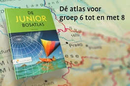 Junior-Bosatlas6