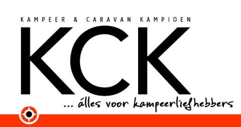 KCK-blog