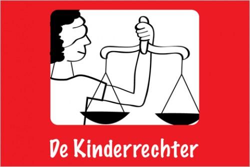 Kinderrechter-blog