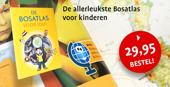 bosatlas-voor-jou-586x300