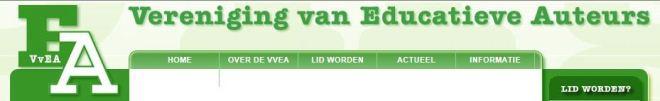 VvEA-banner