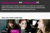 auteursrecht_en_onderwijs