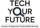Techyourfuture-logo
