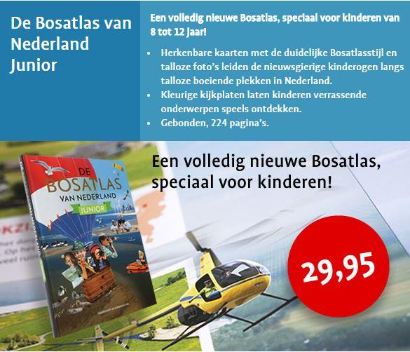 bosatlas-nl-junior-groot