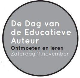 Dag van de Educatieve Auteur