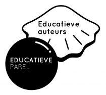 Educatieve Parel 2018